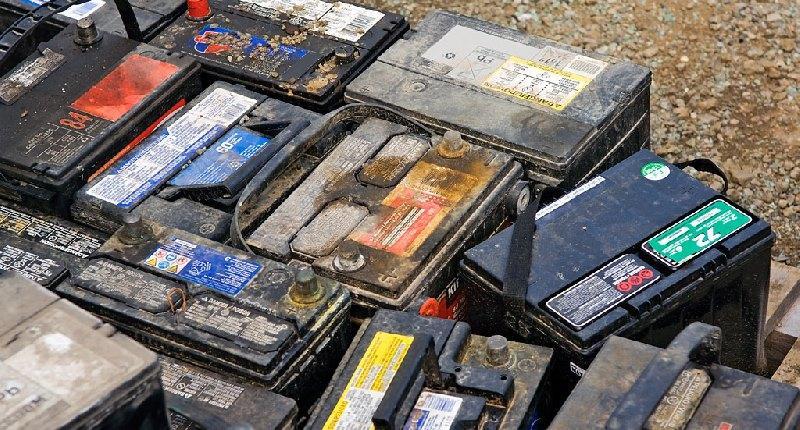 Картинки по запросу Утилизация аккумуляторов